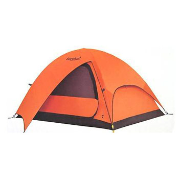 Carpa Eureka Apex 2