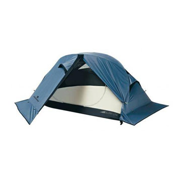 Carpa Ferrino Blow Lite 2